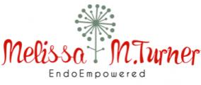 Endo Empowered